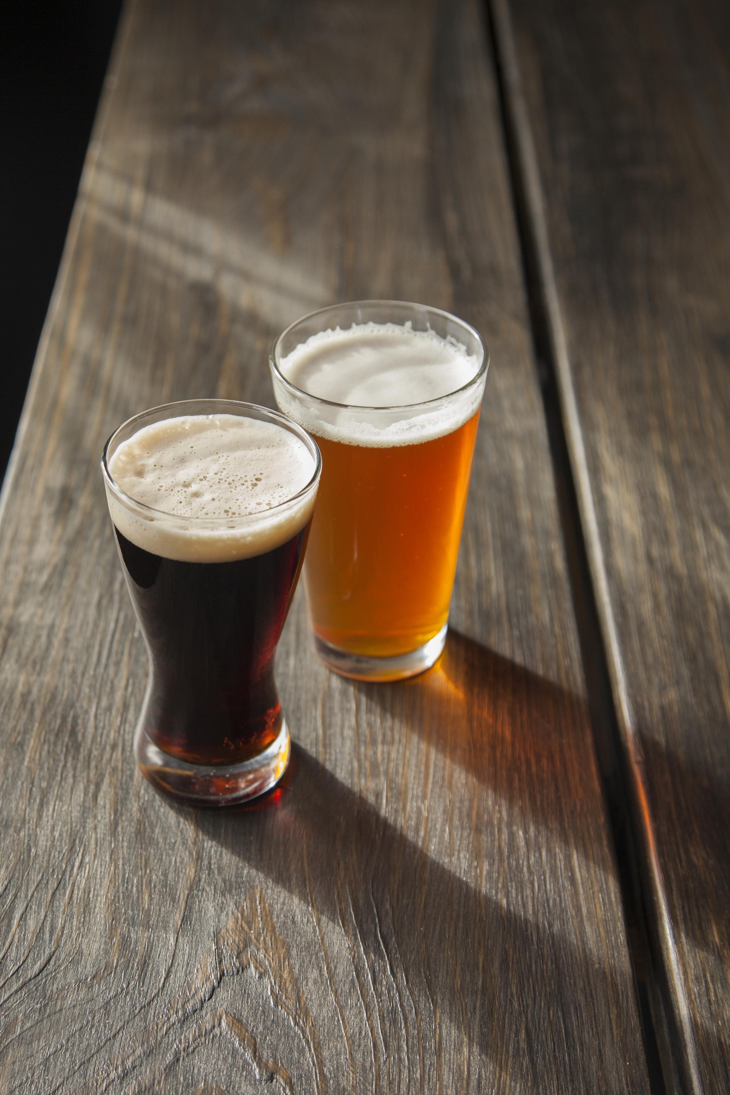 <style> .cincinnati beer photography { display: none } </style>