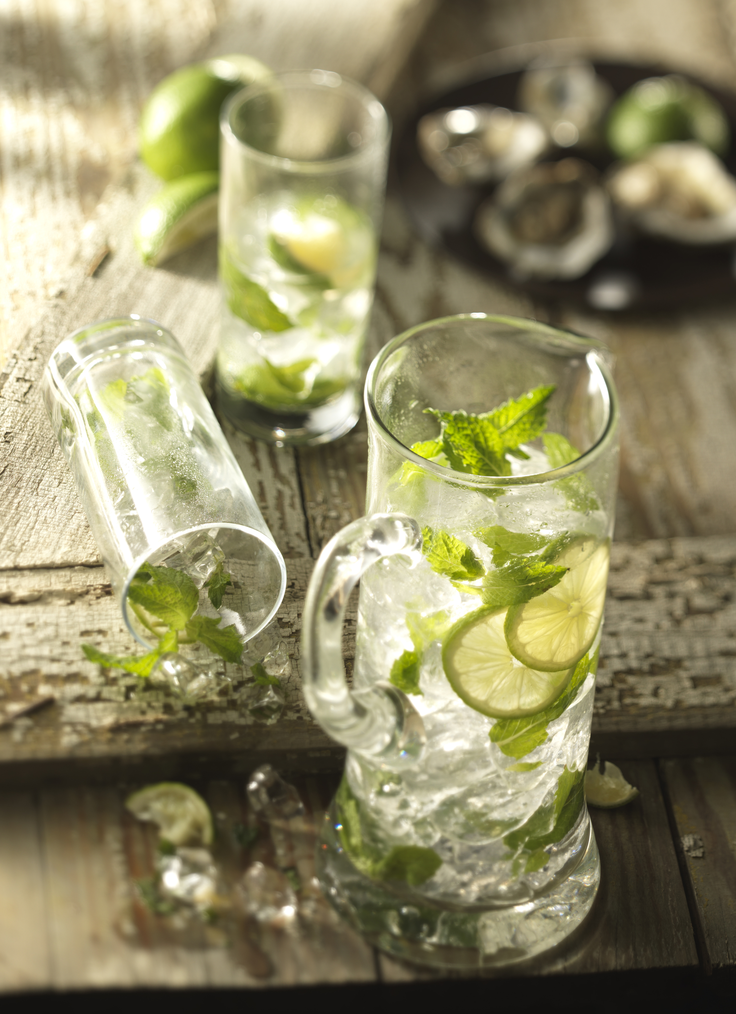<style> .cincinnati rum and seafood photography { display: none } </style>