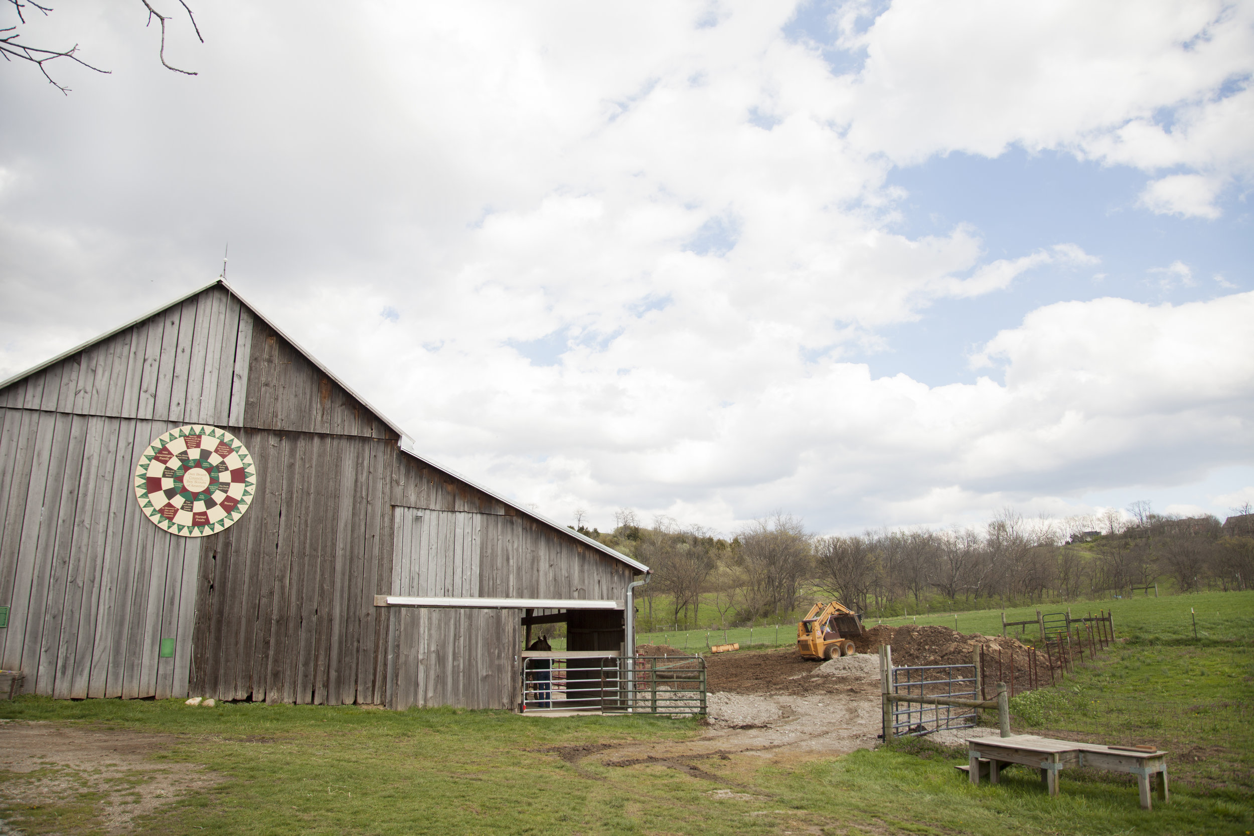 <style> .gorman farm Cincinnati photography { display: none } </style>