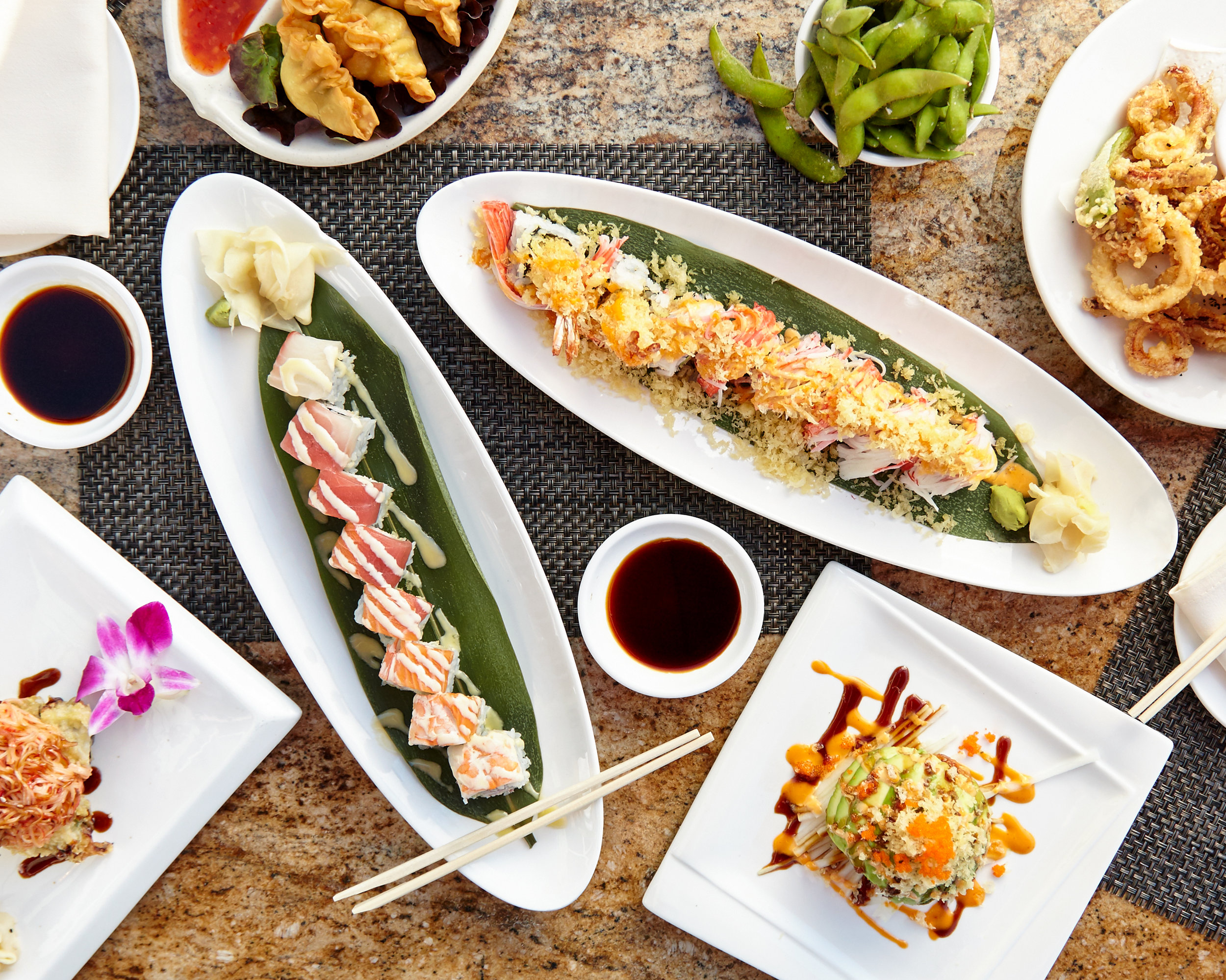 <style> .cincinnati ichiban sushi photography { display: none } </style>