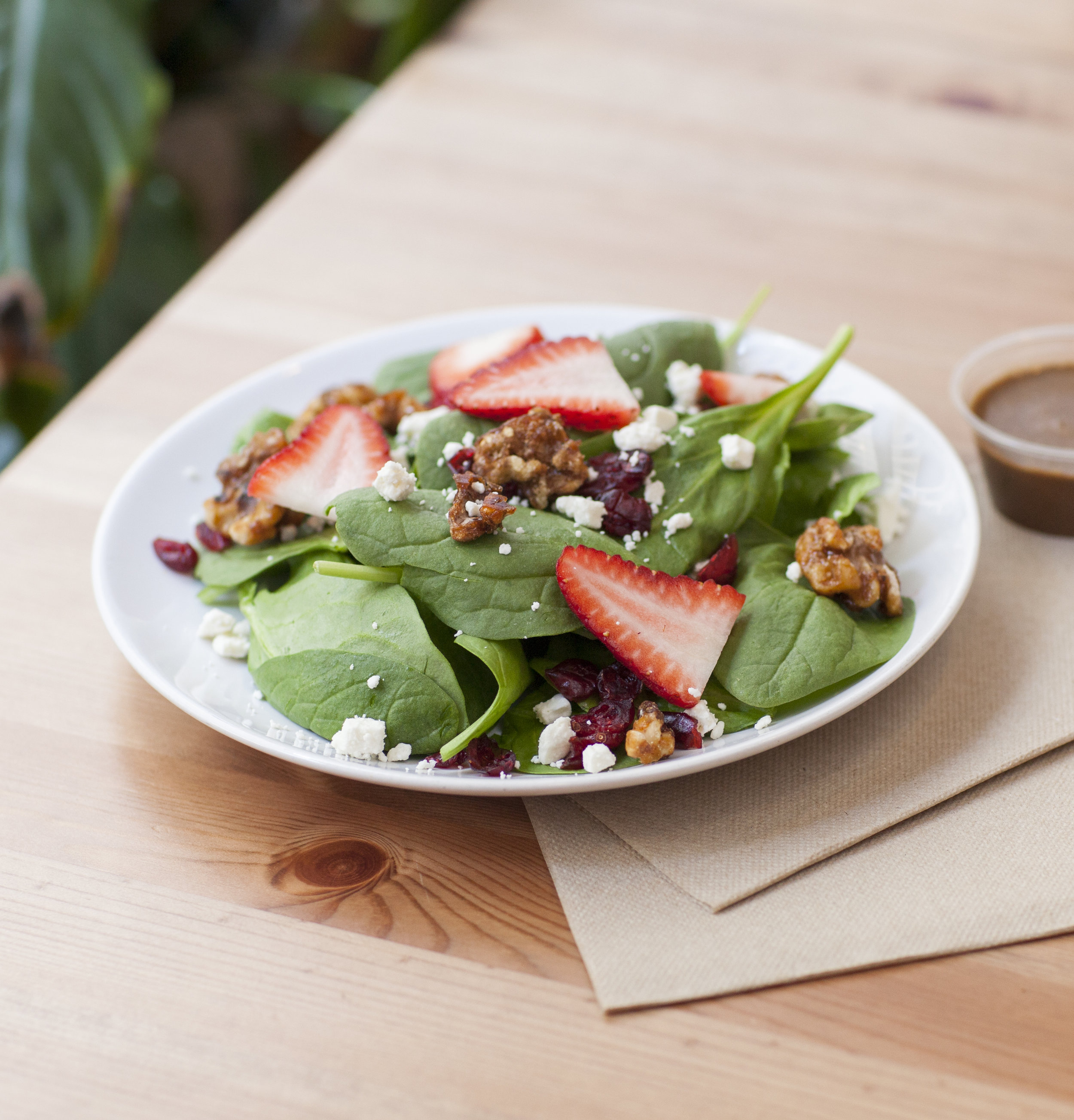 <style> .strawberry salad photography { display: none } </style>