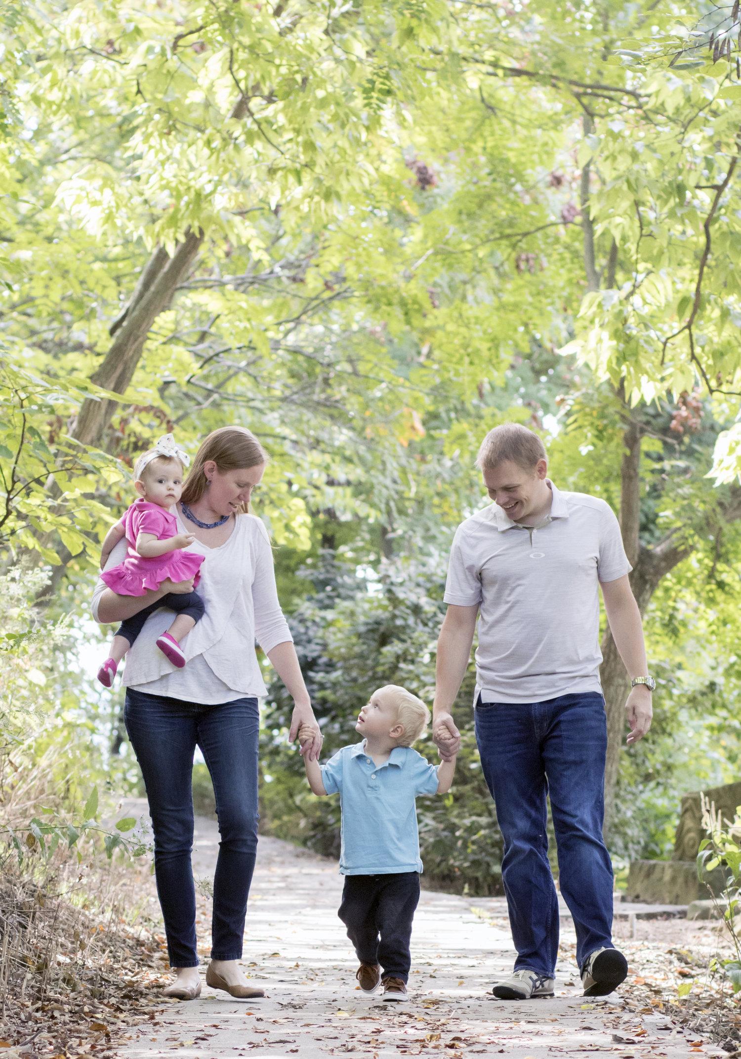 Schwegman+Family 2.jpeg