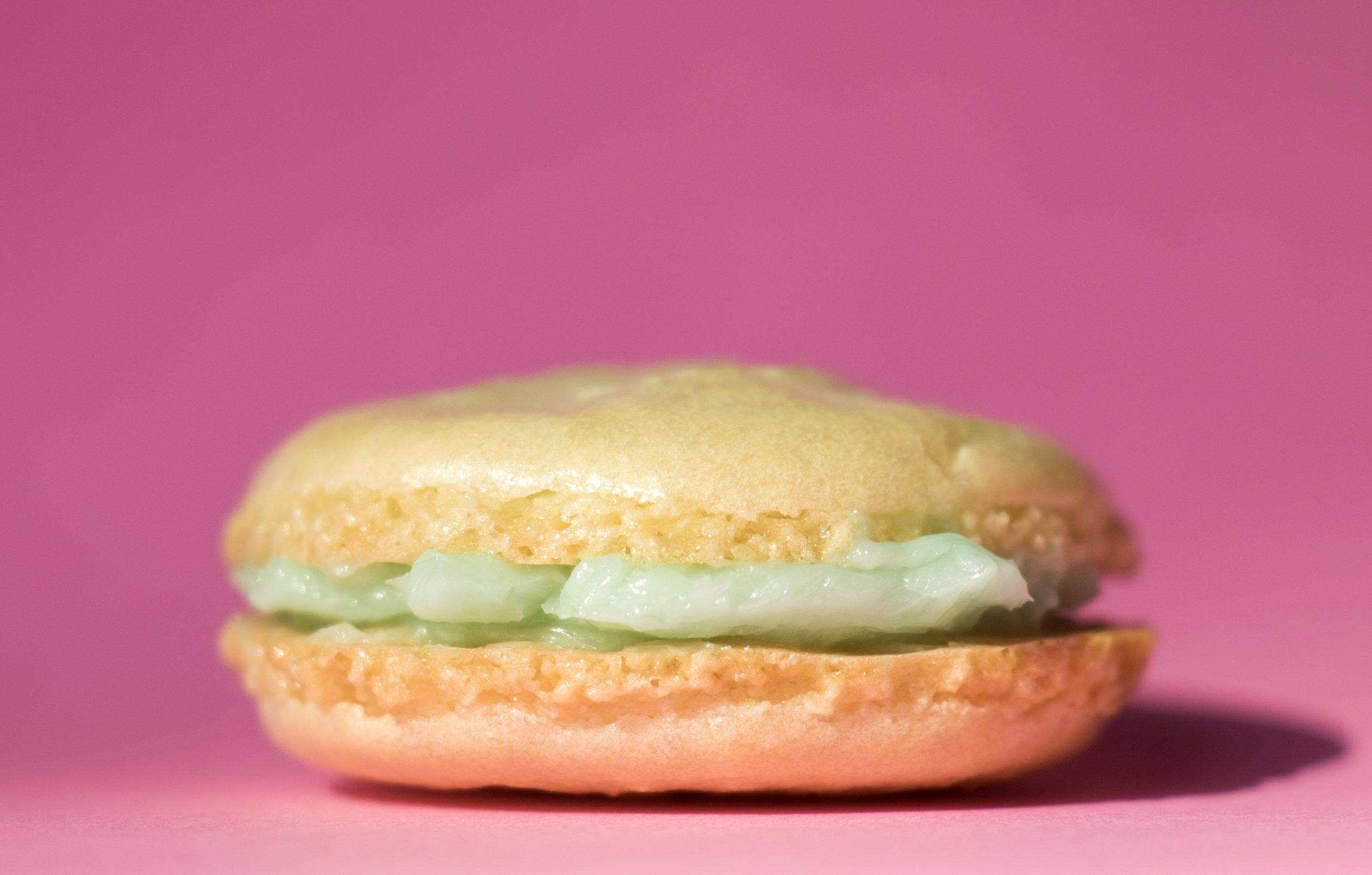 Macarons3.jpg
