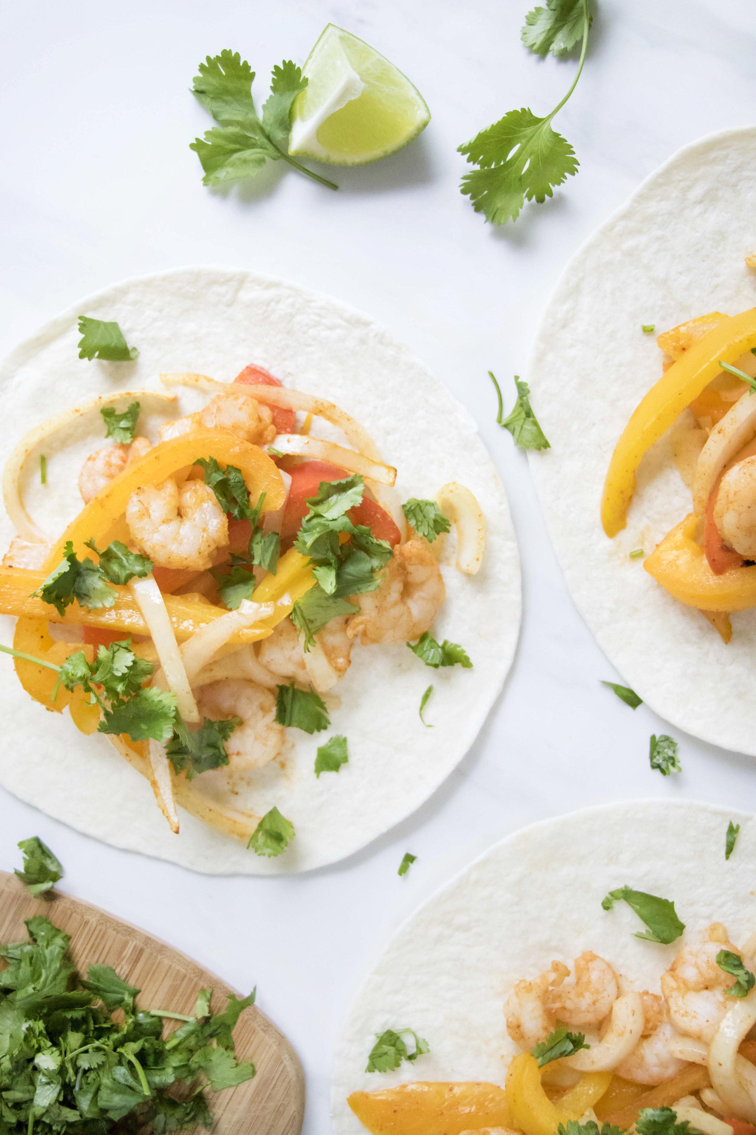 Shrimp Fajitas.jpg