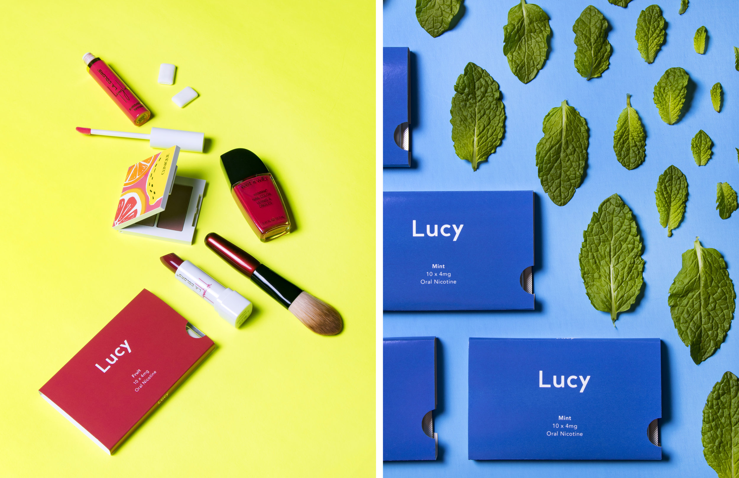 Product Photography | Lucy Gum | Allison McAdams Photography 3.jpg