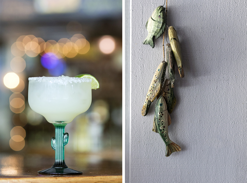 Cincinnati Food Photographer | Pelican's Reef | Allison McAdams.jpg