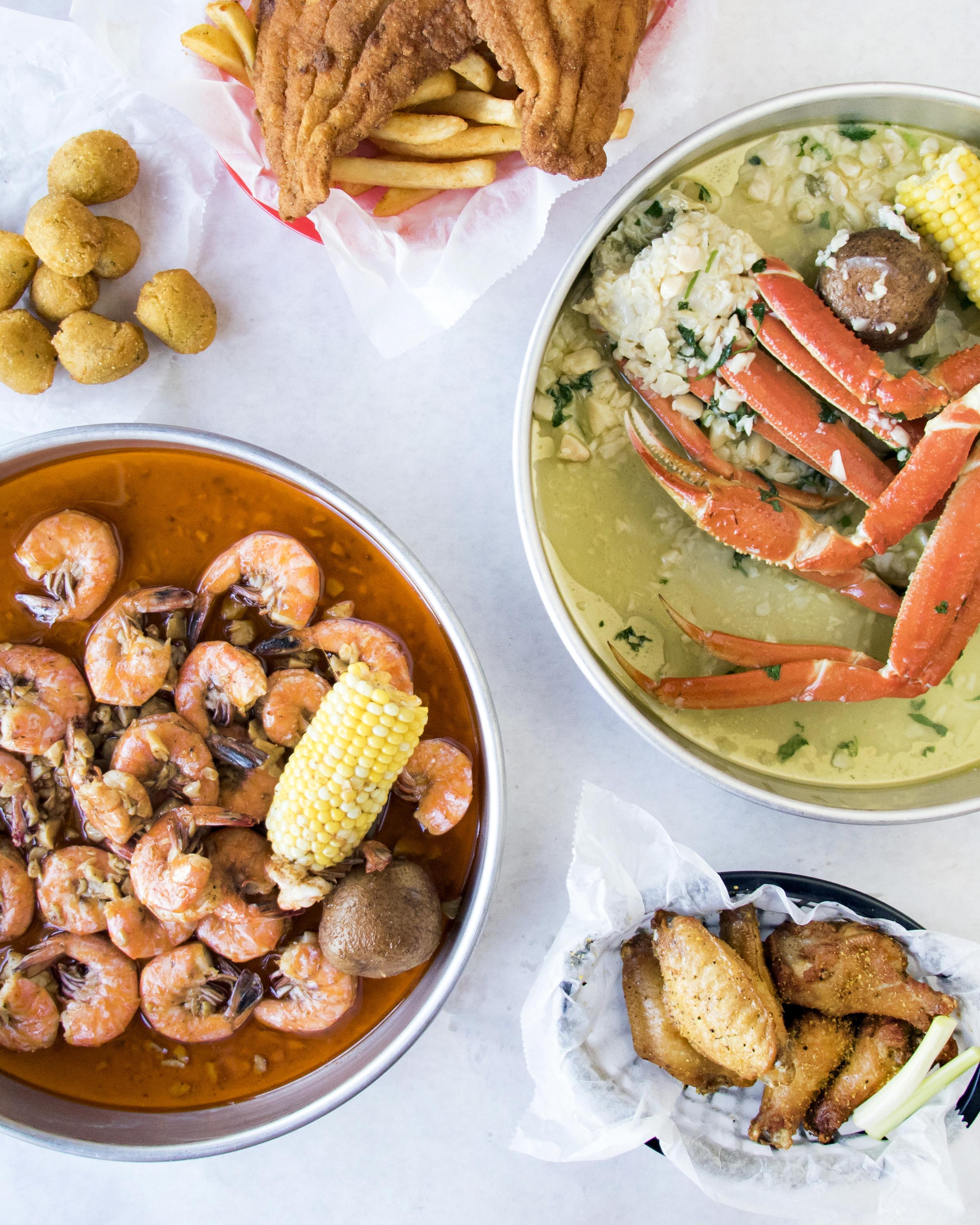 Cincinnati Food Photographer   Cincy Crab   Seafood Cincinnati   Allison McAdams.jpg