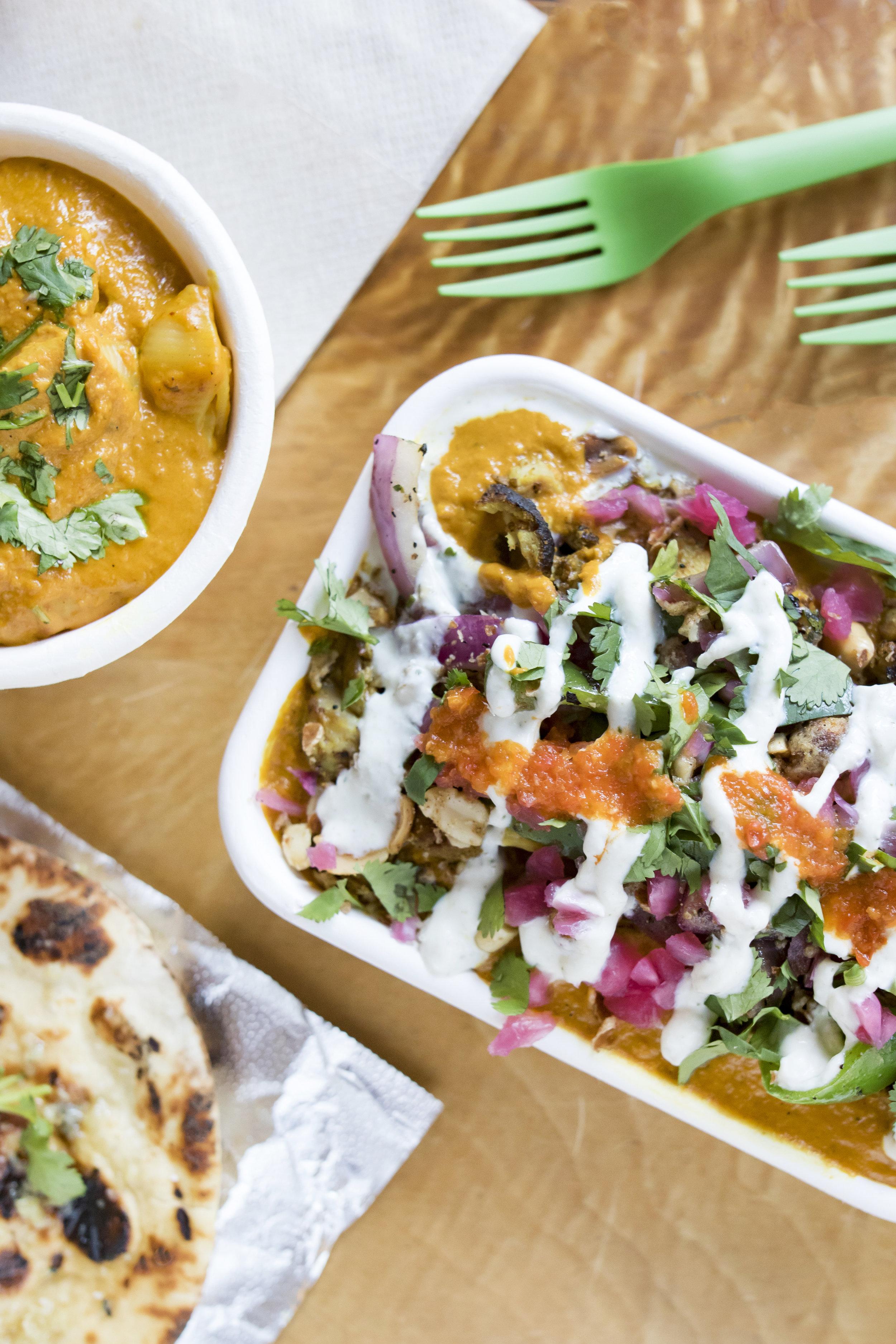 Cincinnati Food Photographer   Indian Food   Injoy   Allison McAdams.jpg