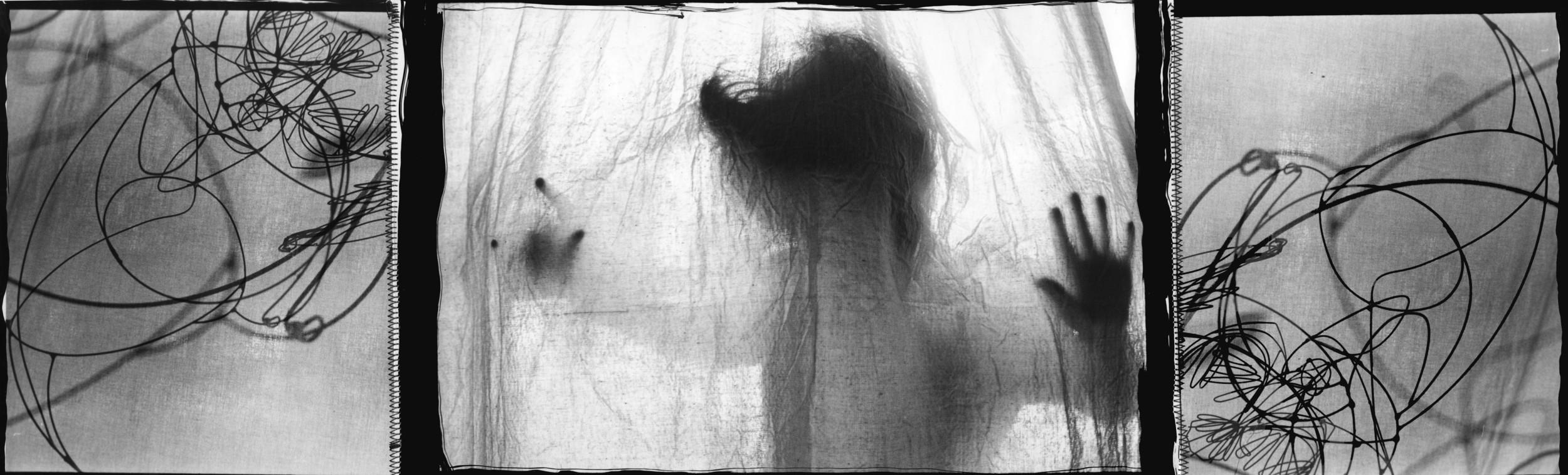 behind-the-curtain_triptych.jpg