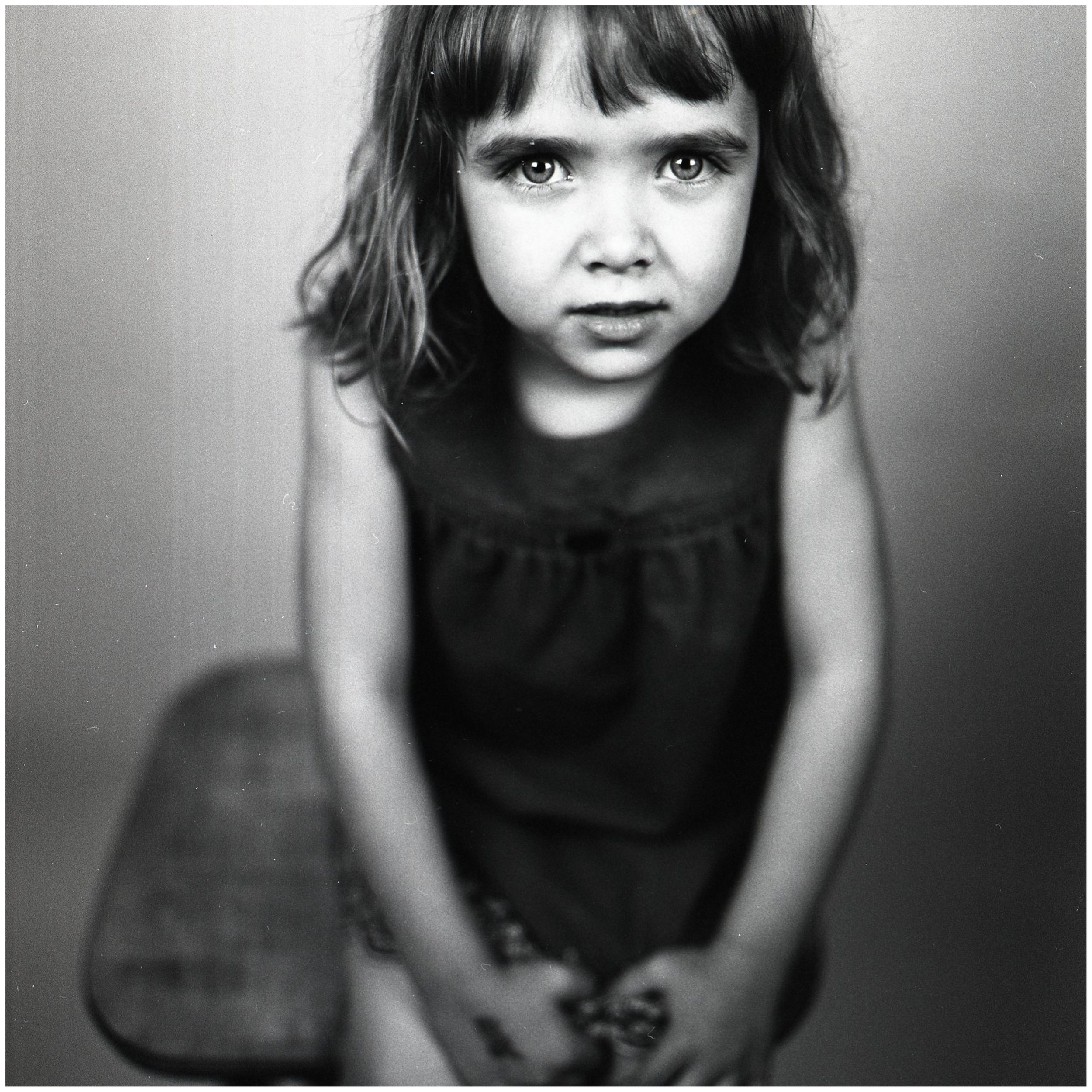portraits003resized.jpg