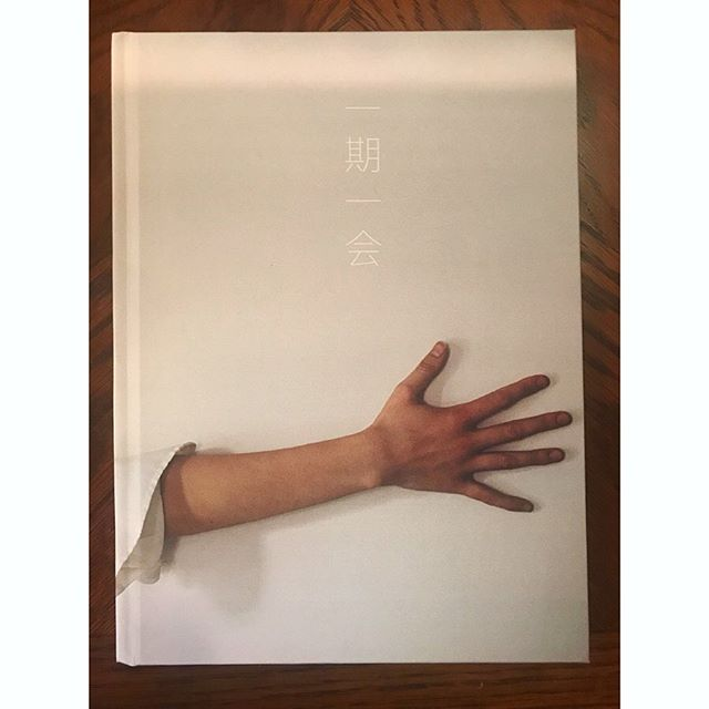 "My book titled ""Ichi-go ichi-e"" (Once in a lifetime) is now available for purchase.  Ichi-go Ichi-e is a Japanese four-character idiom that describes a cultural concept of treasuring the unrepeatable nature of a moment. The term has been translated at ""for this time only"" and ""once in a lifetime."" Most of the photos span from my time in the US and Japan between 2015-2019  Book link is in my bio 🙇🏻‍♂️"