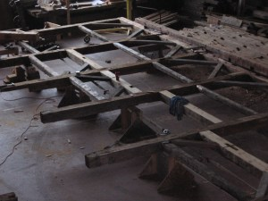 Keeper Barn Frame Shop.jpg