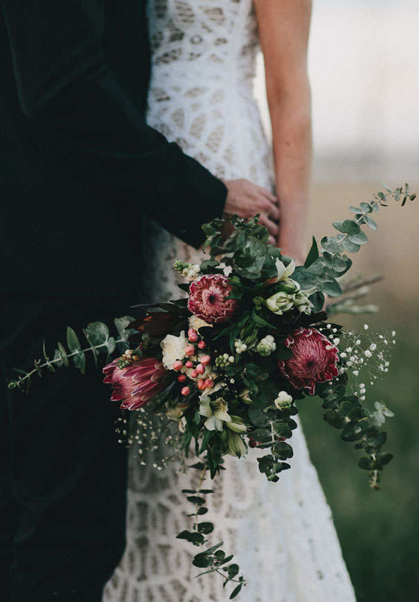 Luke Going Photography : Rue De Seine : Accessories gifts Samantha Wills : HMU Heather Salloum : Bridesmaid French Connection : Groom Topshop Roger David: Ceremony Braeside Farm: Reception Coronation Hall, QLD : Pure Catering : Dandy May Floral Design.jpg