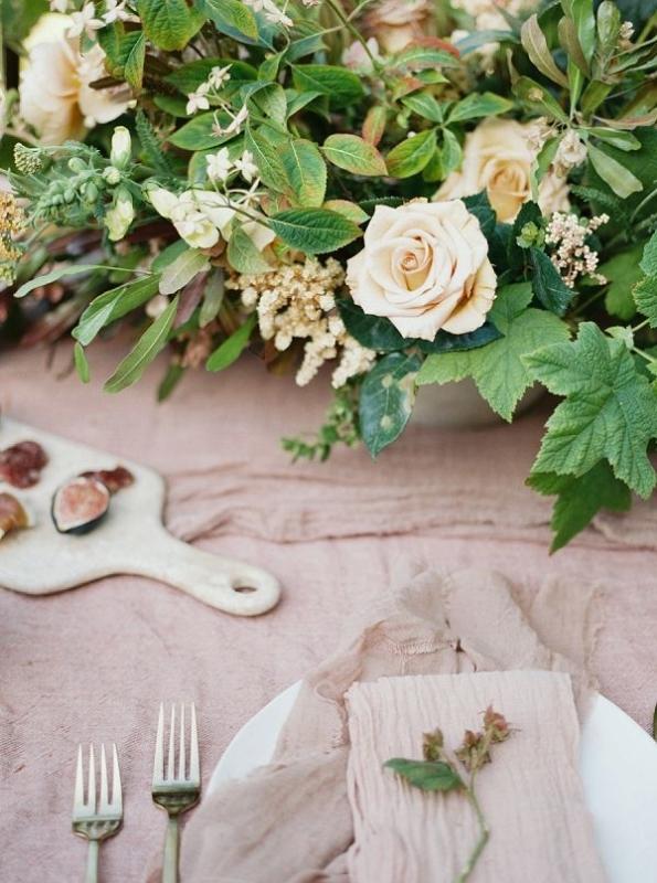 http-::bajanwed.com:textured-organic-wedding-inspiration:.jpg