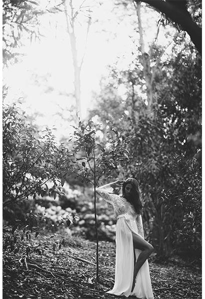 NATALIJA - The Bridal Collection - Campaign 18.jpg