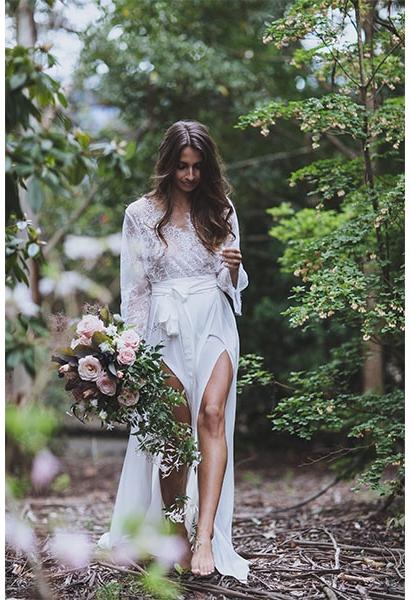 NATALIJA - The Bridal Collection - Campaign 17.jpg