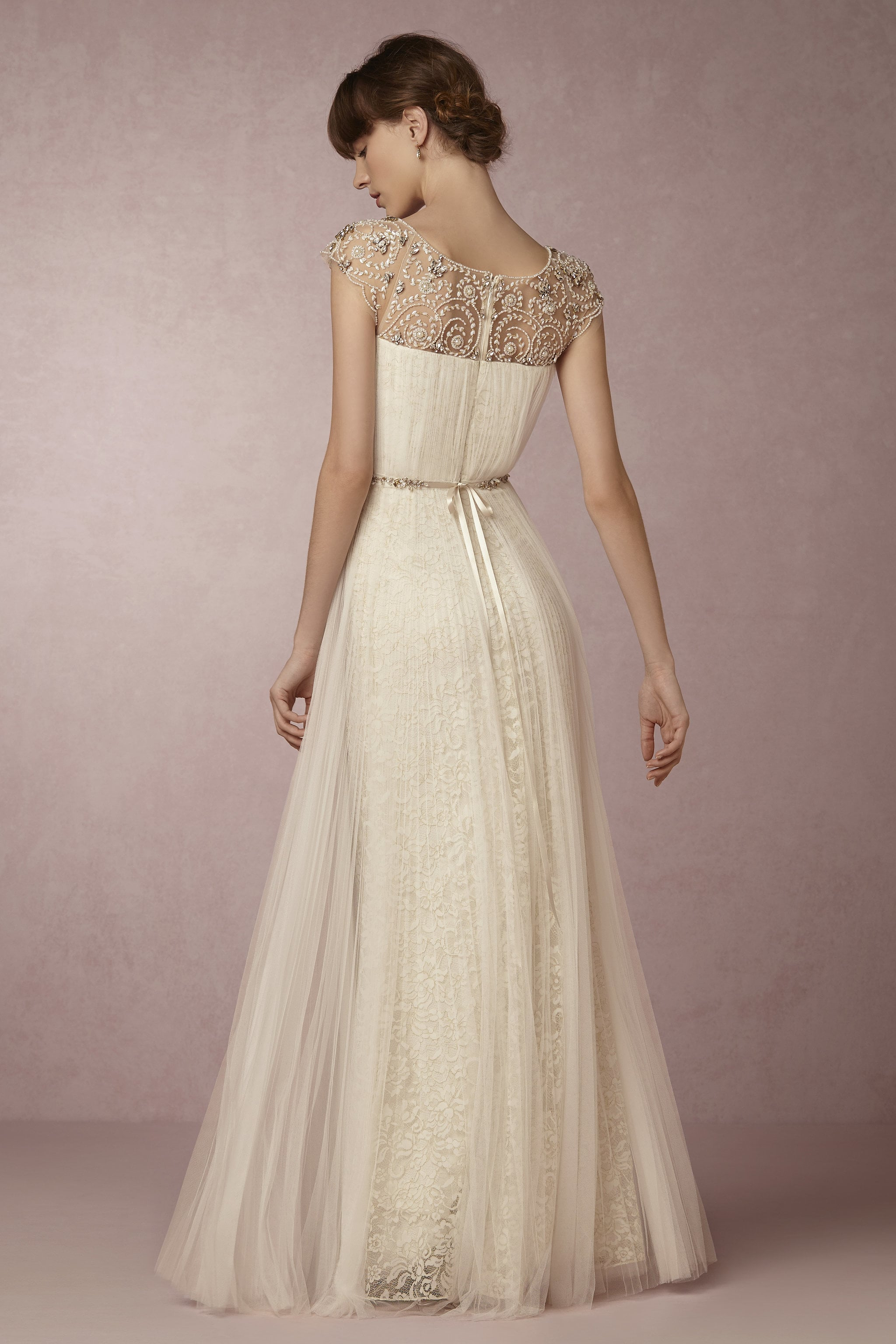 BHLDN-x-Marchesa-Wedding-Dress-Collaboration-Spring-2016 copy.jpg