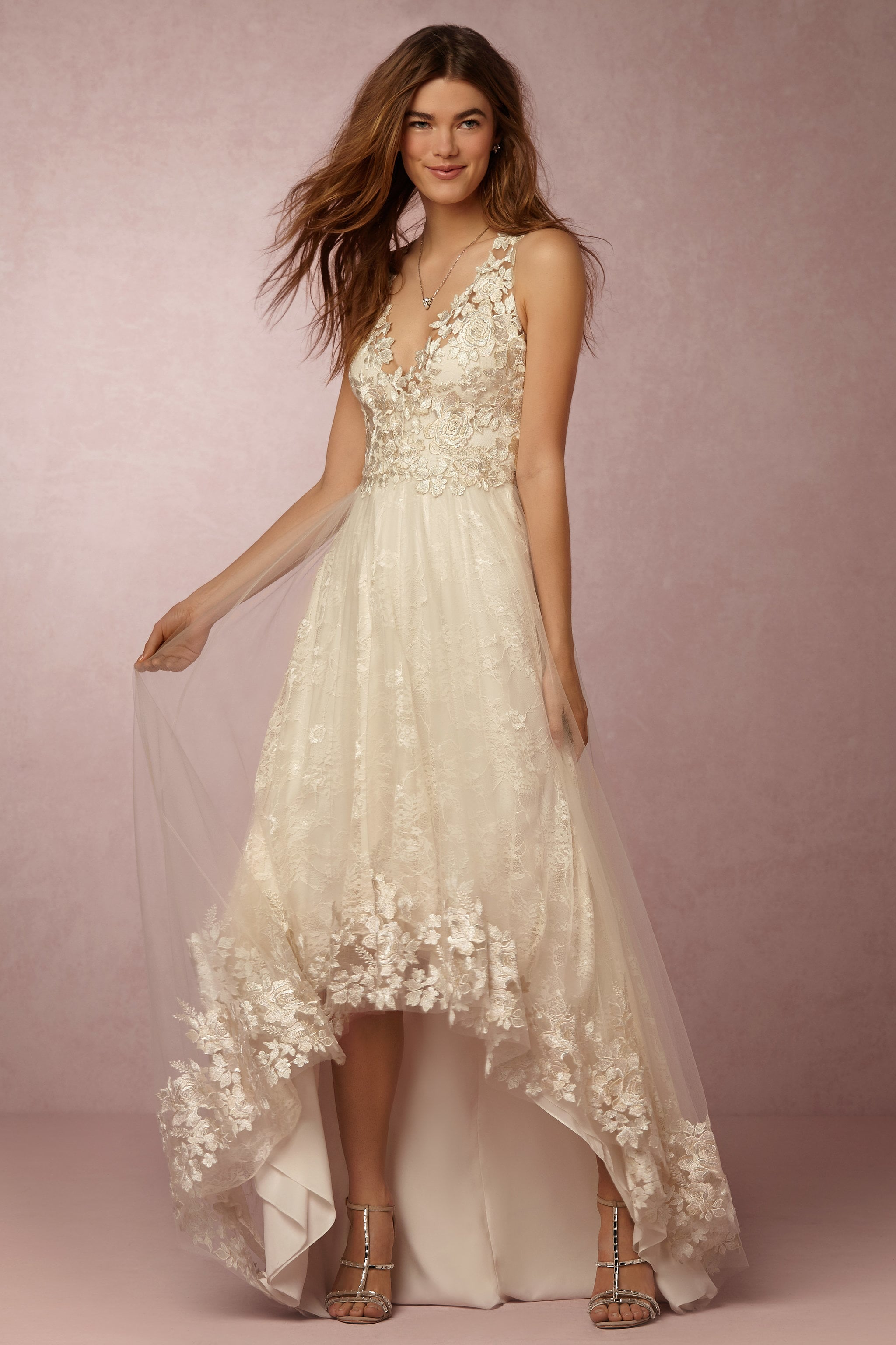 BHLDN-x-Marchesa-Wedding-Dress-Collaboration-Spring-2016-2.jpg