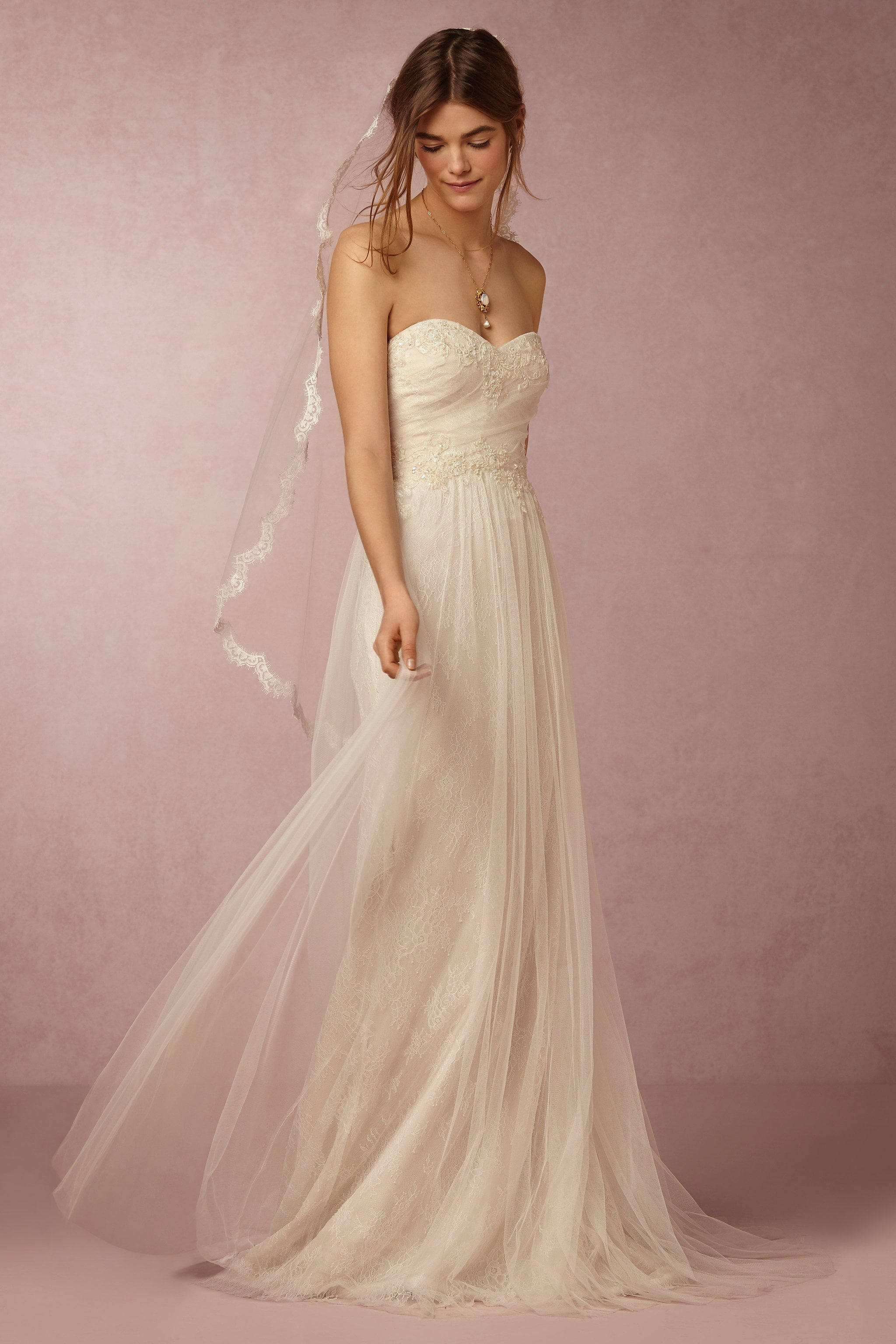 Lilou-Gown-1500.jpg