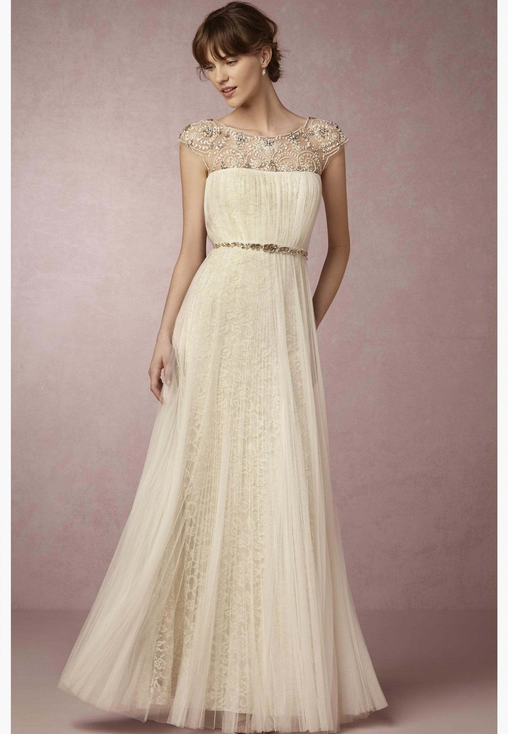 Tiernan-Gown-2200.jpg