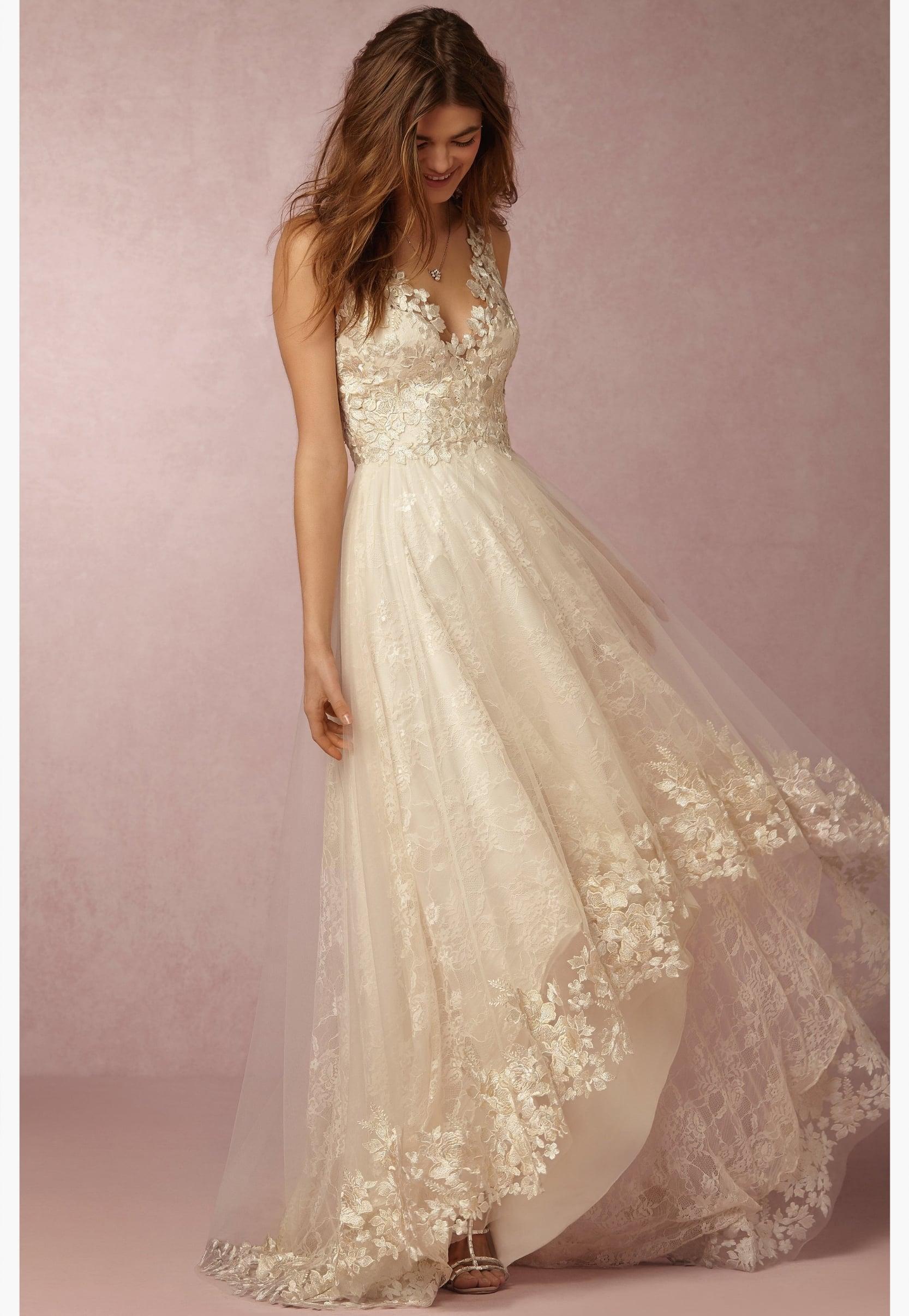 Opal-Gown-2200.jpg