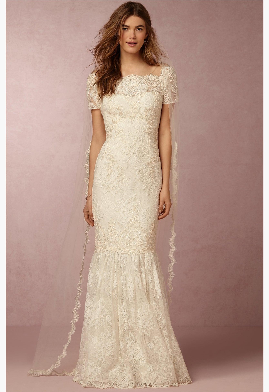 Ephira-Gown-1800.jpg