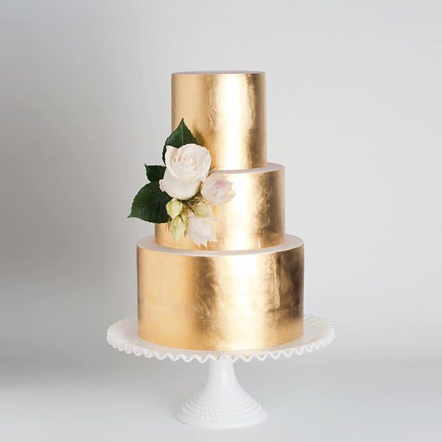 cake_ink 1.jpg