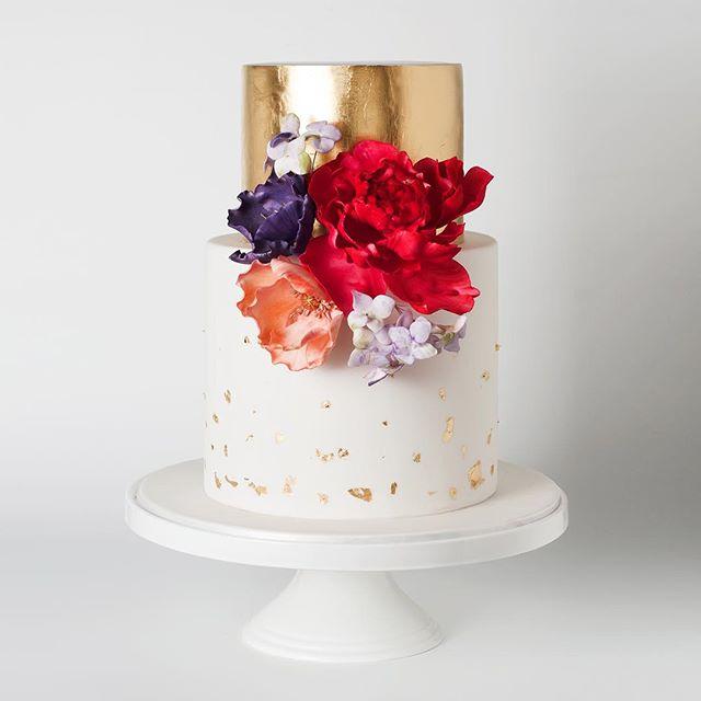 cake_ink 6.jpg