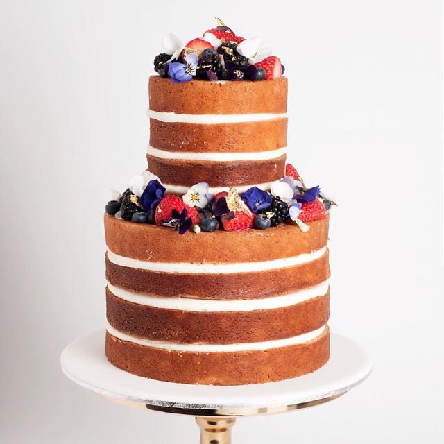 cake_ink 3.jpg
