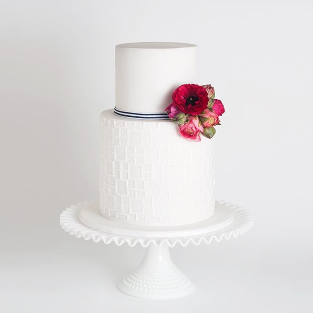 cake_ink 7.jpg