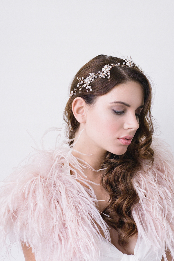 SOPHIE GOLD CRYSTAL BRIDAL HEADPIECE ii.jpg