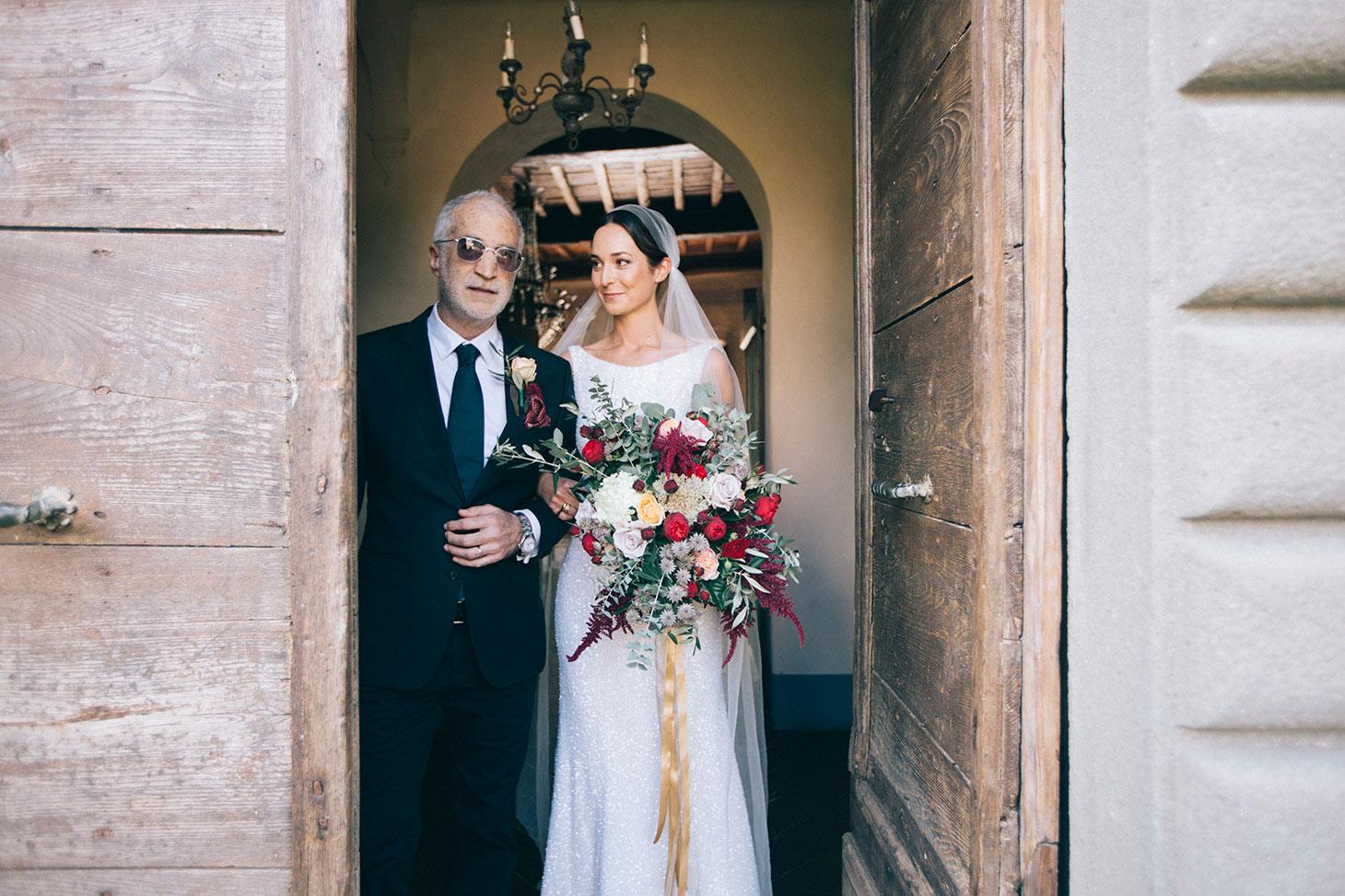 SH-Bride-Mia-Paolo-14.jpg