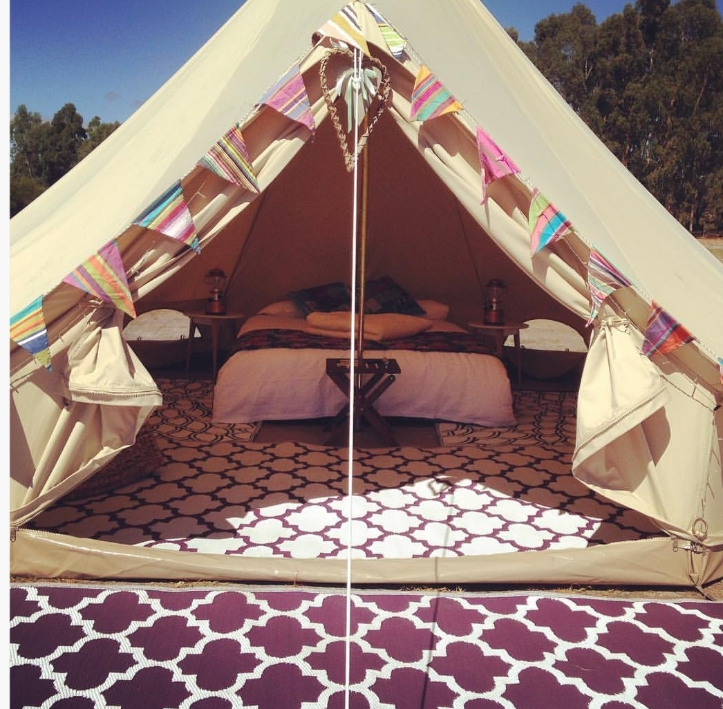 LOVE FIND CO. // 8 WAYS TO HAVE A GROWN UP HEN'S PARTY // SOUL CAMPING