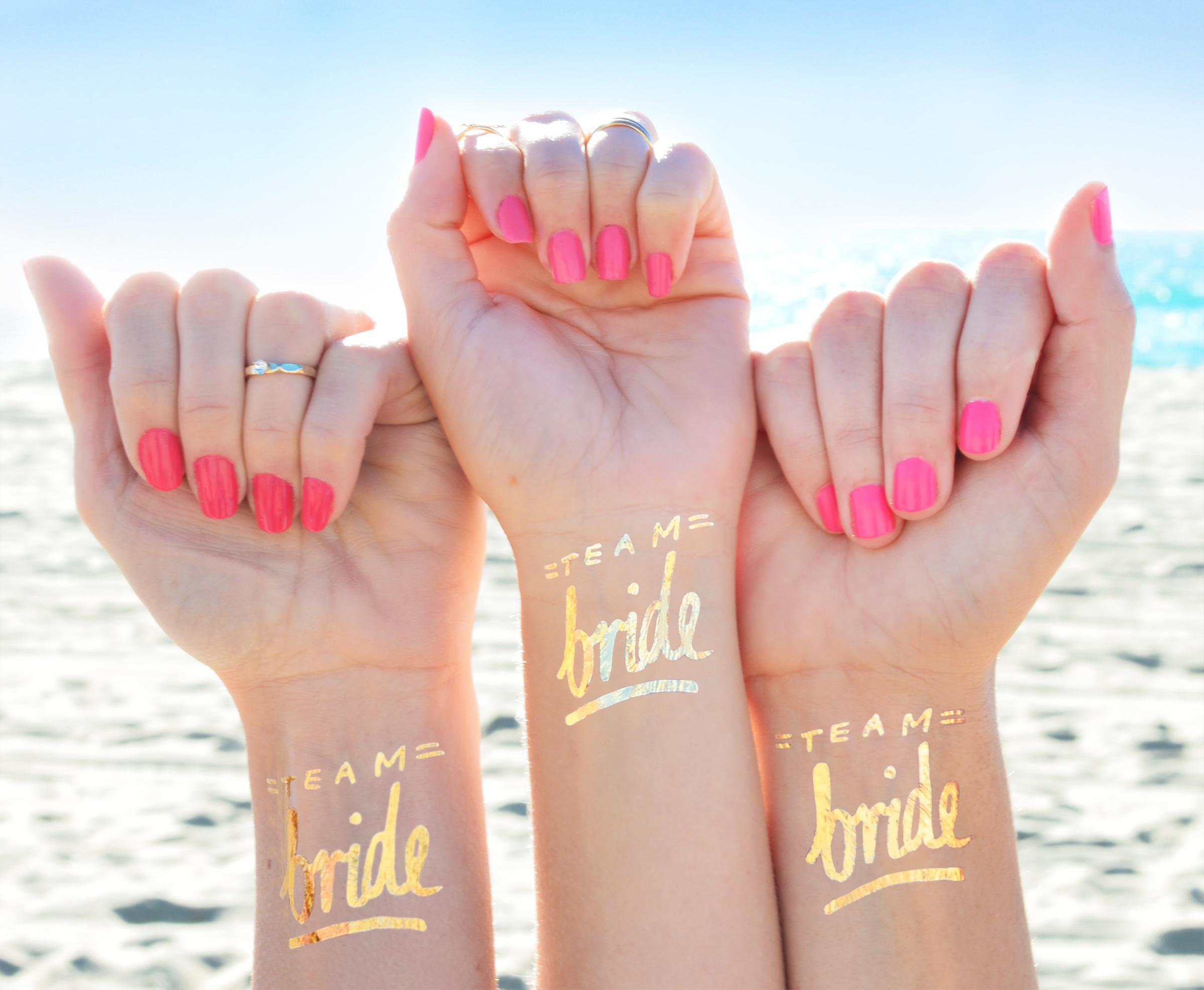 TEAM BRIDE_HI.jpg
