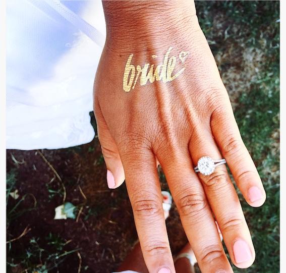 bride tattoo.jpg