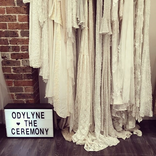 @lovemariebridalboutique Oh so pretty!!!! @odylynetheceremony TRUNK SHOW at Love Marie.jpg