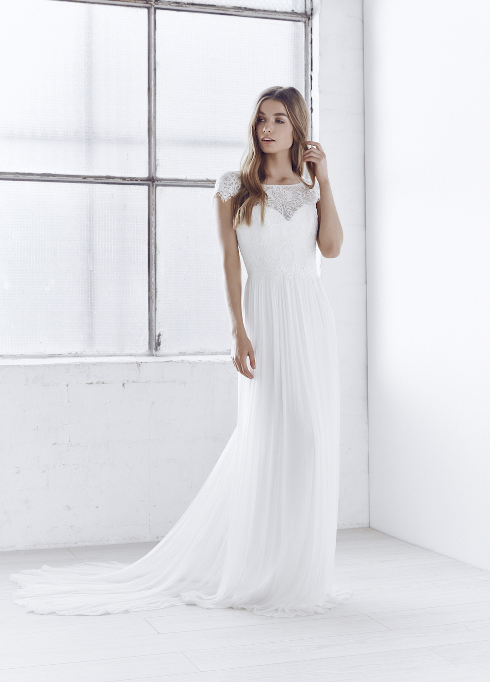 Ceremony Collection_Georgia (Silk Tulle)_Full Length_Front.jpg