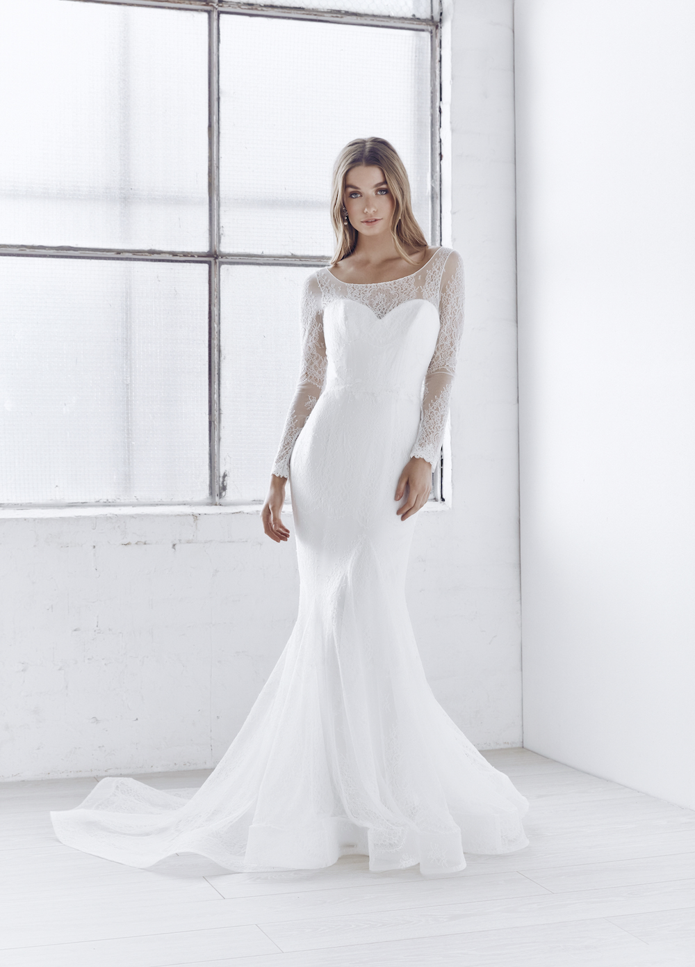 Ceremony Collection_Milla_Full Length_Front.jpg