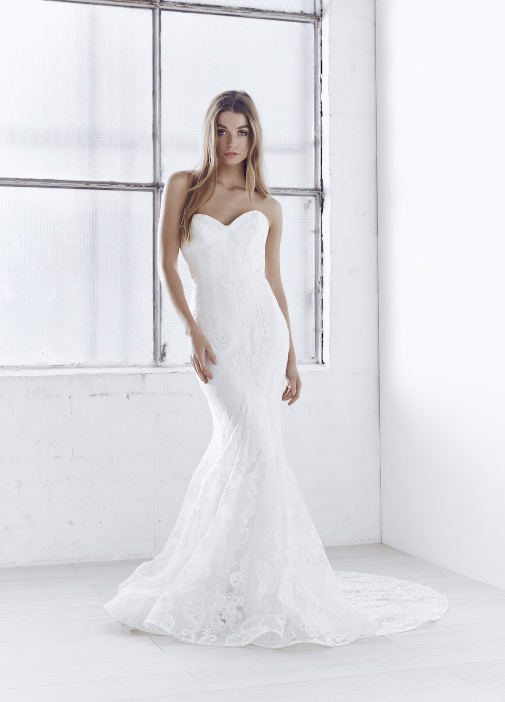 Ceremony Collection_Sophia_Full Length_Front.jpg