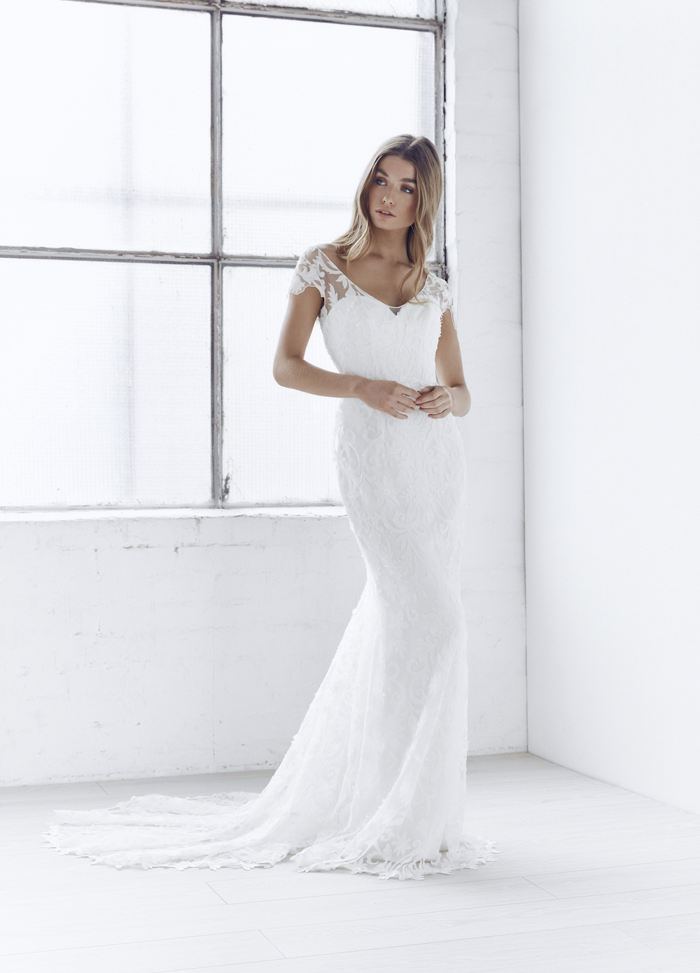 Ceremony Collection_Windsor_Full Length_Front.jpg
