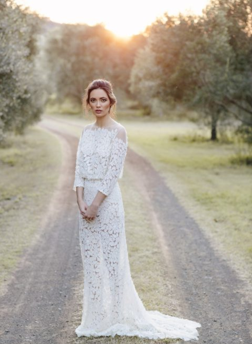 Wedding Dresses under $3,000   Read on LOVE FIND CO.