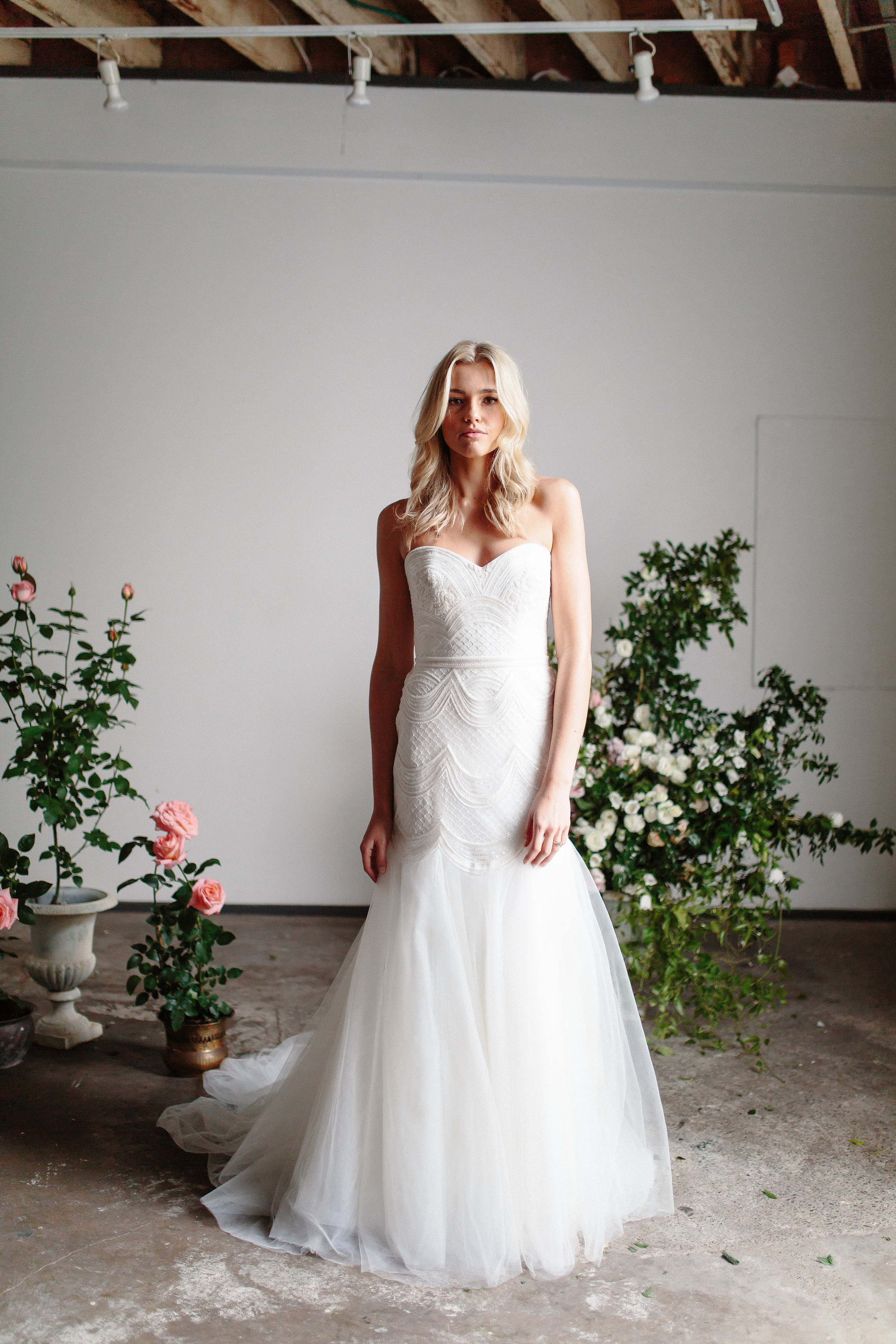 karen-willis-holmes-wedding-dress