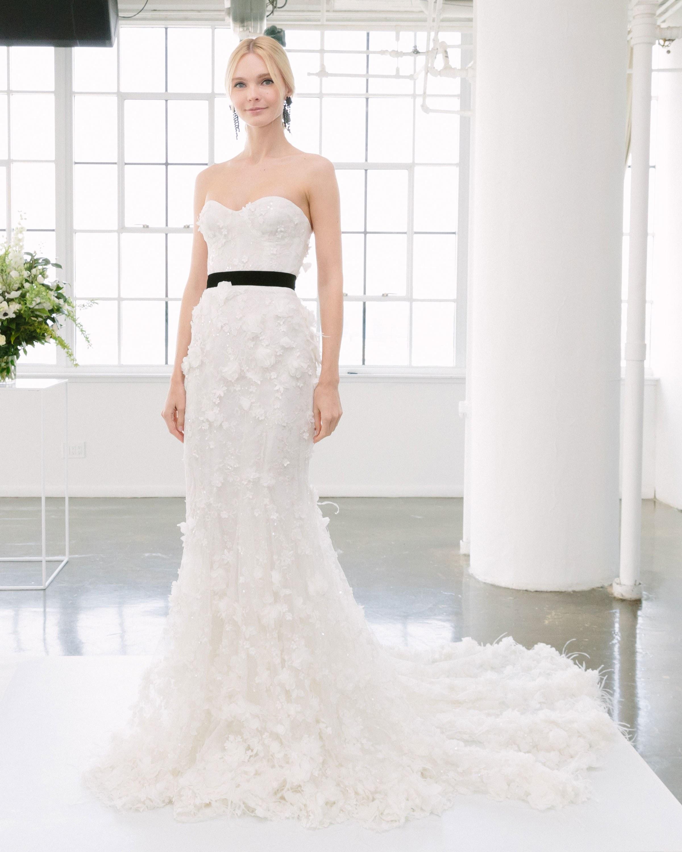 02-marchesa-spring-18-bridal.jpg