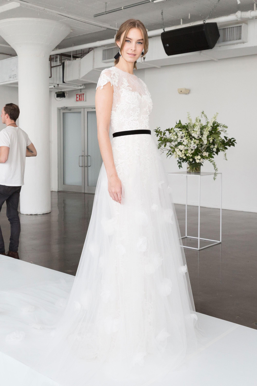 05-marchesa-spring-18-bridal.jpg