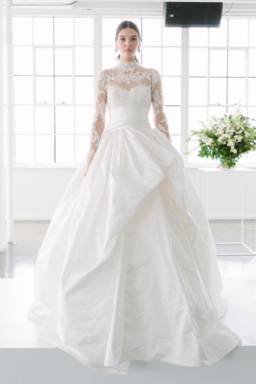 12-marchesa-spring-18-bridal.jpg