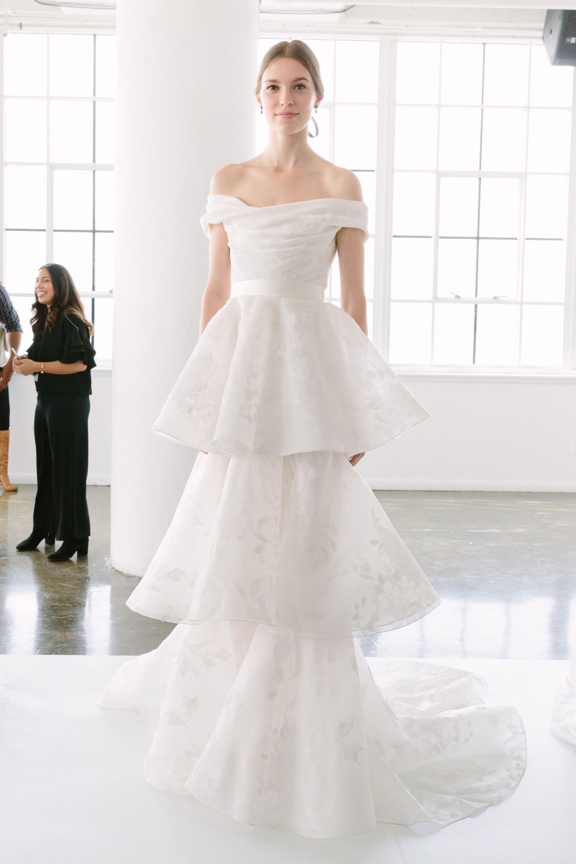 13-marchesa-spring-18-bridal.jpg