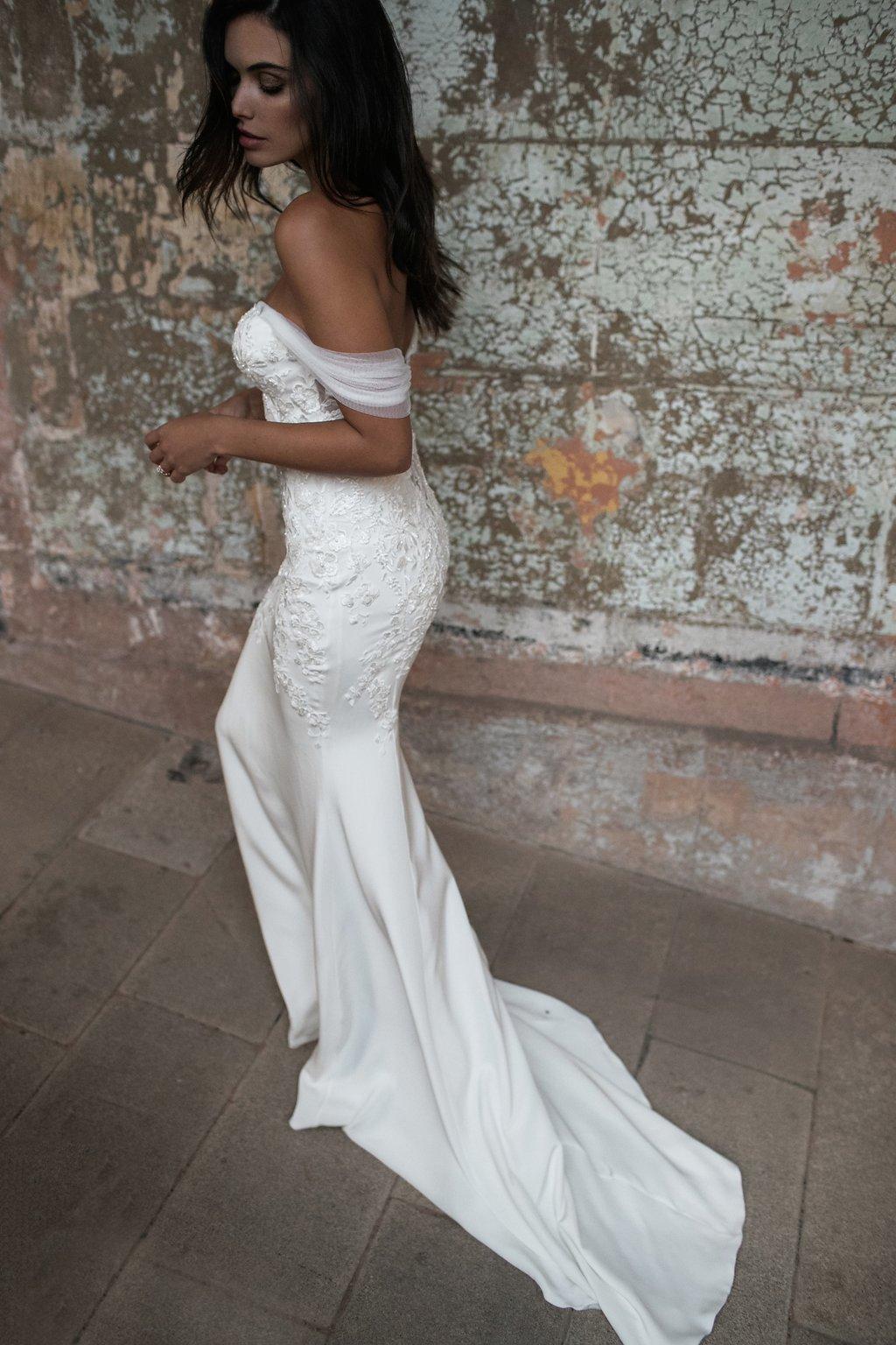 moira hughes fit and flare designer wedding dress.jpg