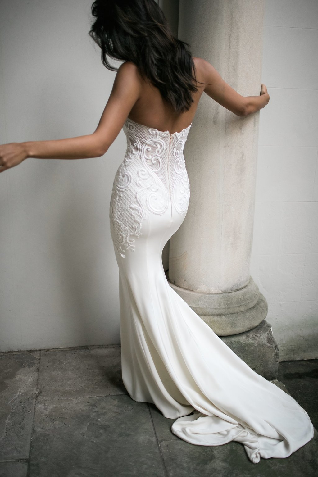 moira hughes couture teagen low back mermaid style.jpg
