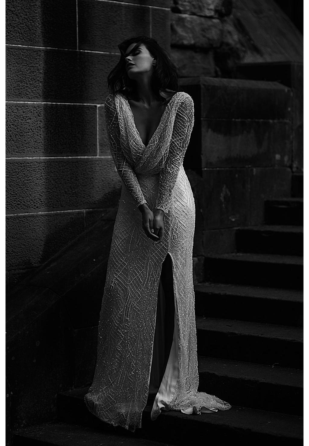 couture elegant wedding dress moira hughes bridal .jpg