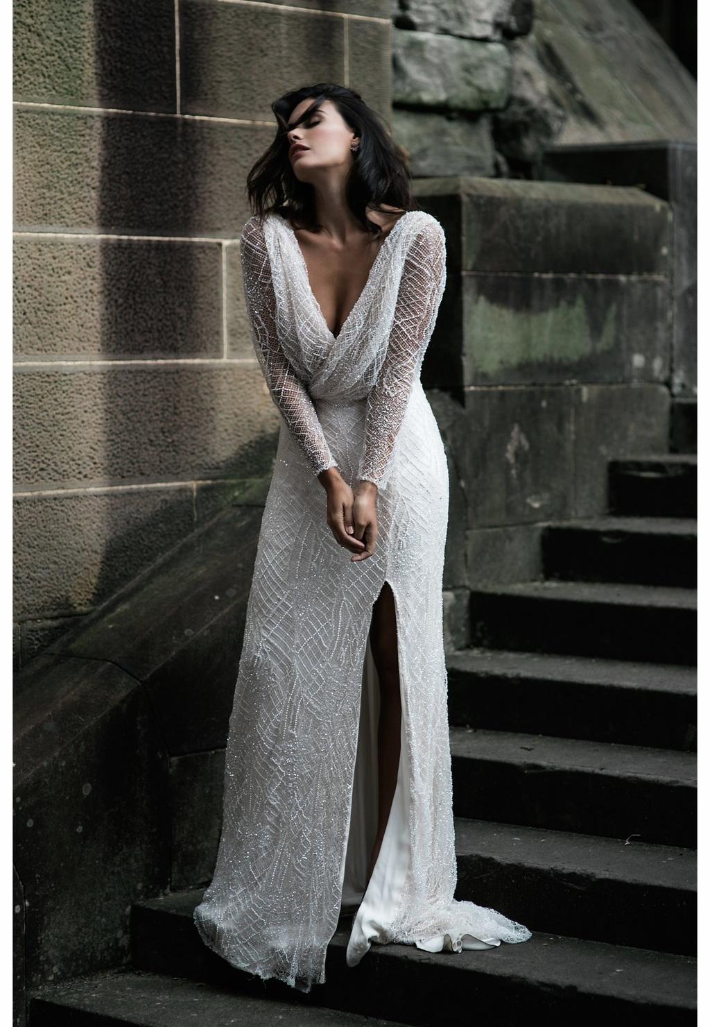 moira hughes v neck wedding dresses sydney.jpg